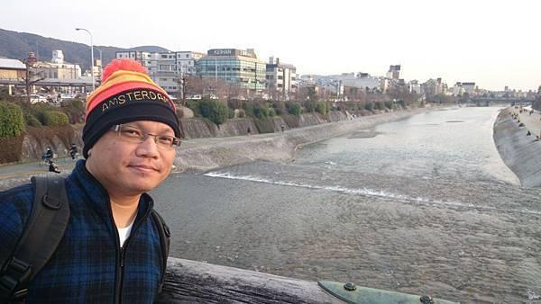 20140201_Kansai_Z1153.jpg