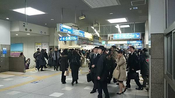 20140201_Kansai_Z1159.jpg