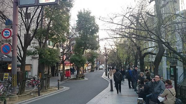 20140201_Kansai_Z1158.jpg