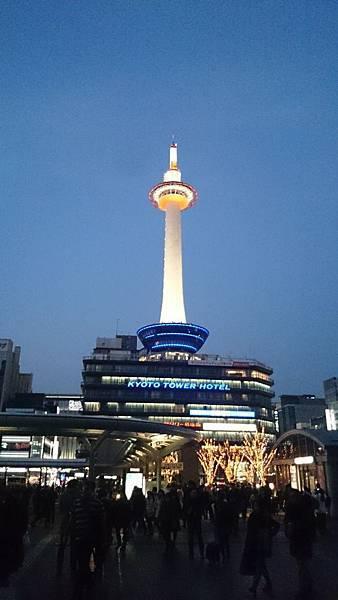 20140201_Kansai_Z1162.jpg