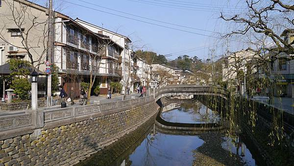 20140202_Kansai_Lumix_01.jpg