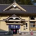 20140202_Kansai_Lumix_02.jpg