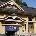 20140202_Kansai_Lumix_03.jpg