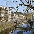 20140202_Kansai_Lumix_06.jpg
