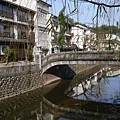 20140202_Kansai_Lumix_07.jpg