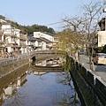 20140202_Kansai_Lumix_09.jpg