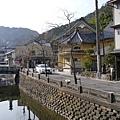 20140202_Kansai_Lumix_10.jpg