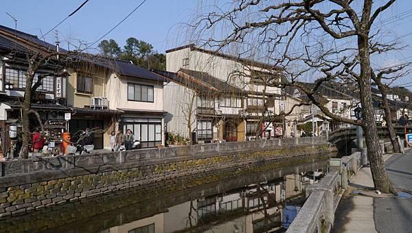 20140202_Kansai_Lumix_12.jpg