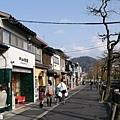 20140202_Kansai_Lumix_13.jpg
