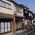 20140202_Kansai_Lumix_15.jpg