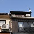 20140202_Kansai_Lumix_17.jpg