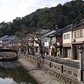 20140202_Kansai_Lumix_19.jpg