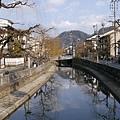 20140202_Kansai_Lumix_20.jpg