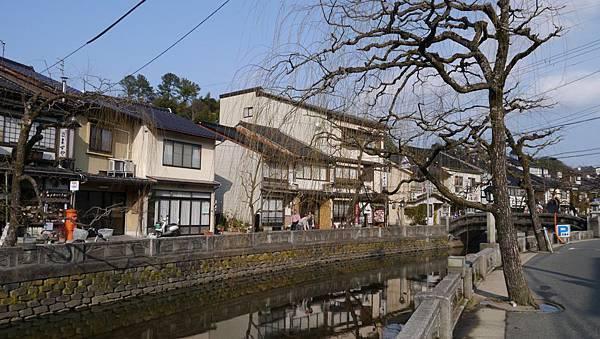 20140202_Kansai_Lumix_25.jpg