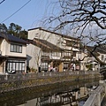 20140202_Kansai_Lumix_25.jpg
