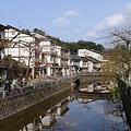 20140202_Kansai_Lumix_26.jpg