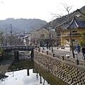 20140202_Kansai_Lumix_27.jpg