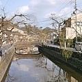 20140202_Kansai_Lumix_28.jpg
