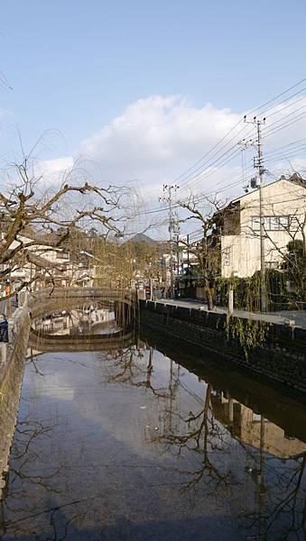 20140202_Kansai_Lumix_31.jpg