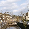 20140202_Kansai_Lumix_32.jpg