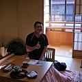 20140202_Kansai_Lumix_33.jpg