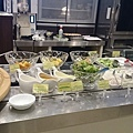 20140202_Kansai_Z1_005.jpg