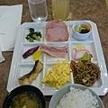20140202_Kansai_Z1_010.jpg