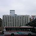 20140202_Kansai_Z1_017.jpg