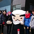 20140202_Kansai_Z1_021.jpg