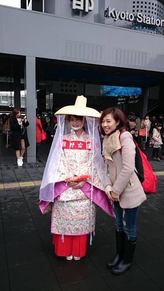 20140202_Kansai_Z1_024.jpg