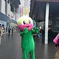 20140202_Kansai_Z1_026.jpg