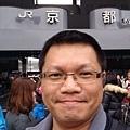 20140202_Kansai_Z1_029.jpg