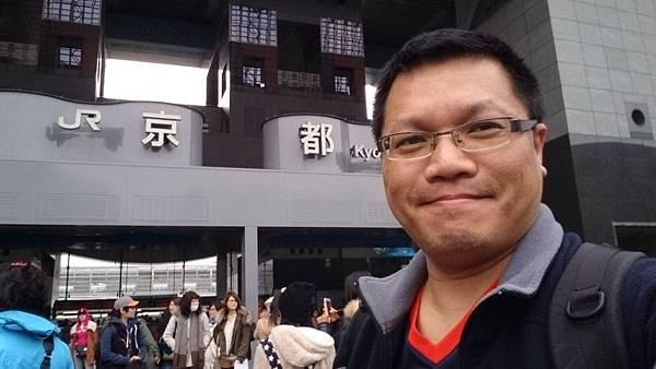 20140202_Kansai_Z1_030.jpg