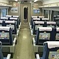 20140202_Kansai_Z1_044.jpg