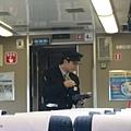 20140202_Kansai_Z1_055.jpg