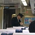 20140202_Kansai_Z1_057.jpg