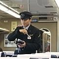 20140202_Kansai_Z1_059.jpg