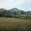 20140202_Kansai_Z1_060.jpg