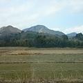 20140202_Kansai_Z1_061.jpg
