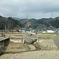 20140202_Kansai_Z1_064.jpg