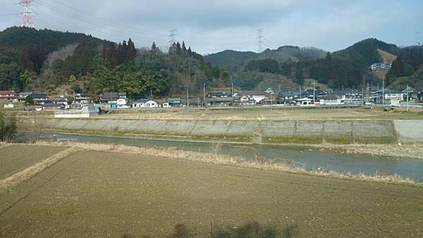20140202_Kansai_Z1_065.jpg