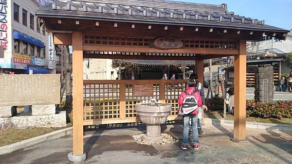 20140202_Kansai_Z1_102.jpg
