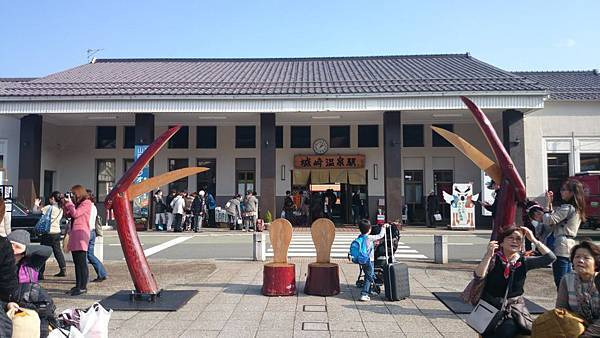 20140202_Kansai_Z1_110.jpg