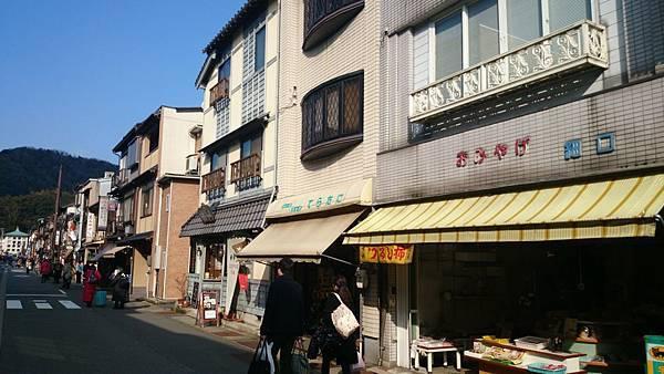 20140202_Kansai_Z1_114.jpg