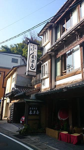 20140202_Kansai_Z1_167.jpg