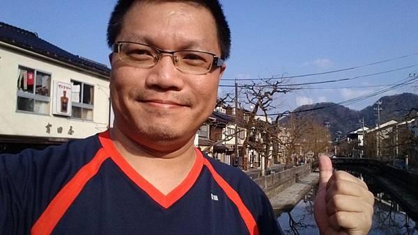 20140202_Kansai_Z1_175.jpg