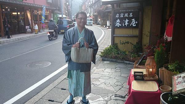 20140202_Kansai_Z1_201.jpg