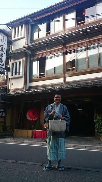 20140202_Kansai_Z1_202.jpg