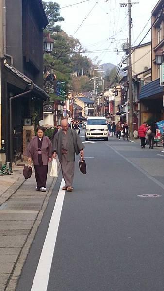 20140202_Kansai_Z1_212.jpg