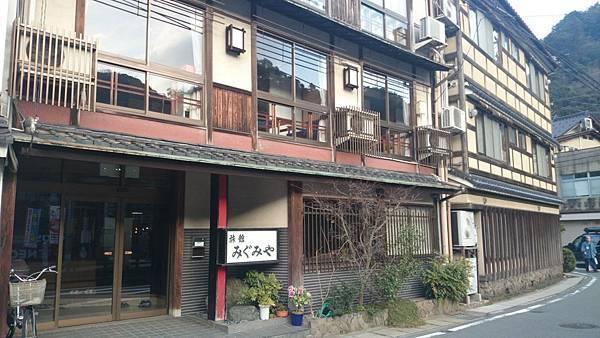 20140202_Kansai_Z1_218.jpg
